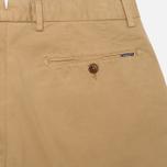 Hackett Chino Men`s Shorts Sand photo- 1