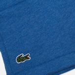 Lacoste Knit Children's Shorts Chine photo- 1