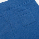 Lacoste Knit Children's Shorts Chine photo- 3