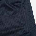 Мужские шорты Kommon Universe Zenith Navy фото- 4