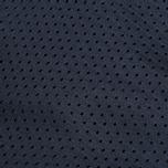 Мужские шорты Kommon Universe Zenith Navy фото- 5