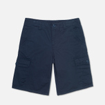 Мужские шорты Lacoste Bermuda Pockets Infinity Blue фото- 0