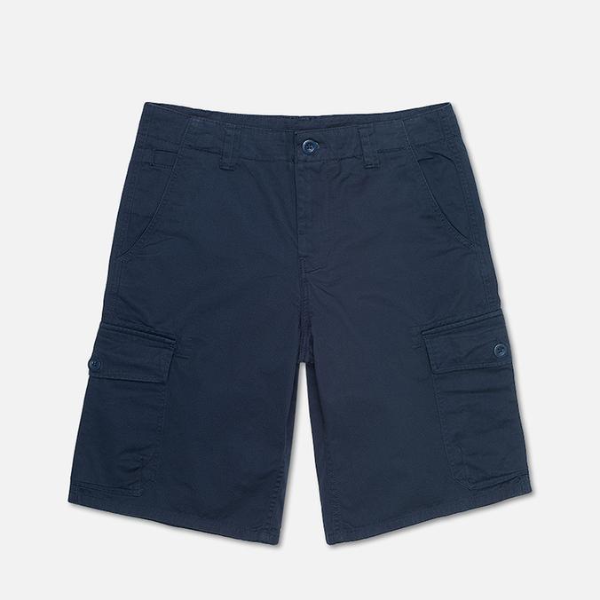 Мужские шорты Lacoste Bermuda Pockets Infinity Blue