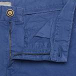 Мужские шорты Napapijri Nayerou Planet фото- 3