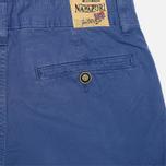 Мужские шорты Napapijri Nayerou Planet фото- 1
