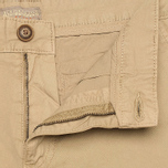Мужские шорты Napapijri Nayerou Sepia фото- 3