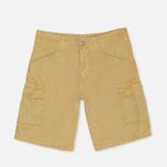 Мужские шорты Napapijri Noto Sahara фото- 0