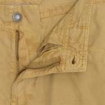 Мужские шорты Napapijri Noto Sahara фото- 2