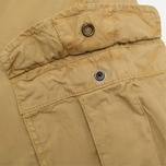 Мужские шорты Napapijri Noto Sahara фото- 3