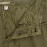 Мужские шорты Napapijri Noto Thyme фото- 2