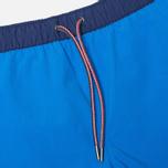 Napapijri Verte Men`s Shorts Brilliant Blue photo- 2
