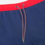 Мужские шорты Napapijri Verte Cobalt фото- 2