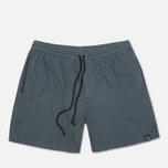 Мужские шорты Nemen Swim Avio Grey фото- 0
