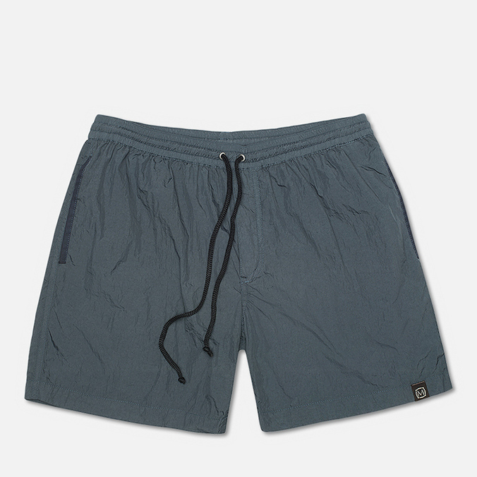 Мужские шорты Nemen Swim Avio Grey