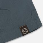 Мужские шорты Nemen Swim Avio Grey фото- 1