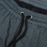 Мужские шорты Nemen Swim Avio Grey фото- 2