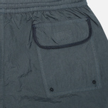 Мужские шорты Nemen Swim Avio Grey фото- 3