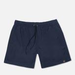 Мужские шорты Nemen Swim Navy фото- 0