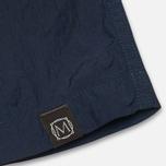 Мужские шорты Nemen Swim Navy фото- 1