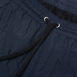 Мужские шорты Nemen Swim Navy фото- 2