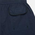 Мужские шорты Nemen Swim Navy фото- 3