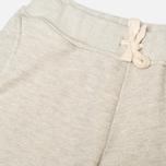 Мужские шорты Orsman Park Ecru фото- 3