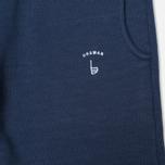 Мужские шорты Orsman Park Midnight фото- 2