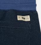 Мужские шорты Uniformes Generale Kinney Jogger Indigo фото- 3