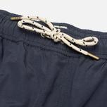 Мужские шорты Uniformes Generale La Brea Swim Navy фото- 2