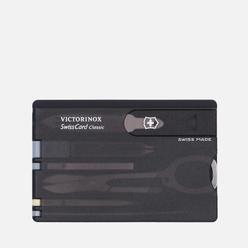 Многофункциональный набор Victorinox Reissues Classic Black