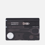 Victorinox Lite Swiss Card Black photo- 2