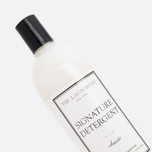 Средство для стирки The Laundress Signature Detergent 1 liter фото- 1