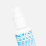 Сыворотка для лица Malin+Goetz Replenishing 30ml фото- 2