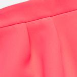 Женская юбка Maison Kitsune Double Face Ballerina Pink Fluo фото- 1