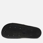 Сланцы adidas Originals Adilette EQT Core Black фото- 6