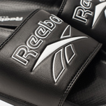 Сланцы Reebok Classic Slide Black/White/Vector фото- 5
