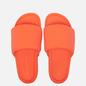 Мужские сланцы Y-3 Slide Solar Orange/Solar Orange/Solar Orange фото - 1