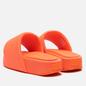 Мужские сланцы Y-3 Slide Solar Orange/Solar Orange/Solar Orange фото - 2