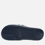 Мужские сланцы Nike Benassi JDI QS Obsidian фото- 8