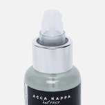 Смягчающий флюид для бороды Acca Kappa Softer & Restructuring 50ml фото- 2
