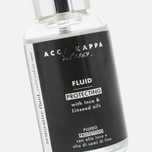 Acca Kappa Delicate Hair Restorative Smoothing fluid for hair 50ml photo- 2
