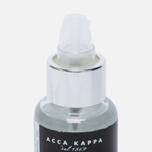Смягчающий флюид для волос Acca Kappa Delicate Hair Restorative 50ml фото- 2