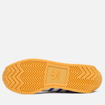 adidas Originals Country OG GID Sneakers Blue/White/Gum photo- 8