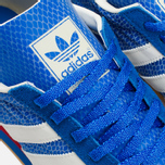 Кроссовки adidas Originals Country OG GID Blue/White/Gum фото- 6