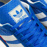 adidas Originals Country OG GID Sneakers Blue/White/Gum photo- 6