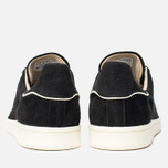 Кроссовки adidas Originals Stan Smith Made In Germany Pack Black/White фото- 3