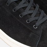 Кроссовки adidas Originals Stan Smith Made In Germany Pack Black/White фото- 5