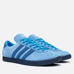 adidas Originals Tahiti Sneakers Light Blue/Collegiate Navy photo- 1