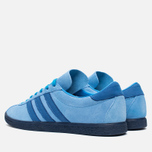 Мужские кроссовки adidas Originals Tahiti Light Blue/Collegiate Navy фото- 2