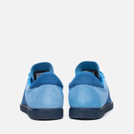 Мужские кроссовки adidas Originals Tahiti Light Blue/Collegiate Navy фото- 3